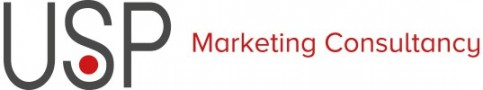 USP Marketing Consultancy